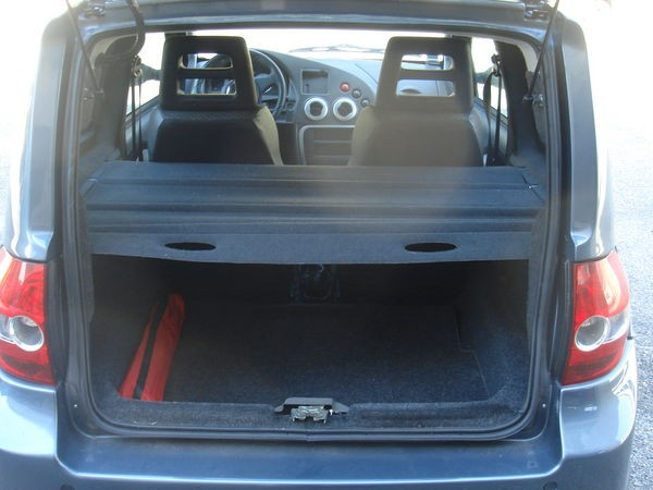 voiture sans permis occasion casalini achat et location de voiture sans permis aix en provence. Black Bedroom Furniture Sets. Home Design Ideas